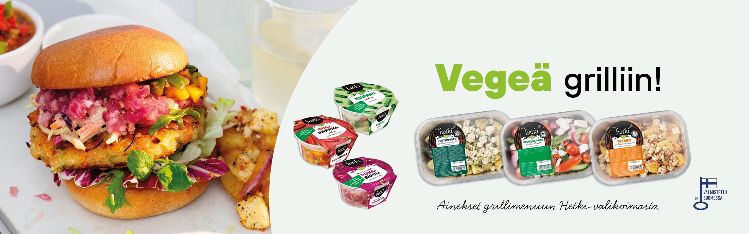 Fresh_vegekaruselli_2560x800_20200603_vedos_v1