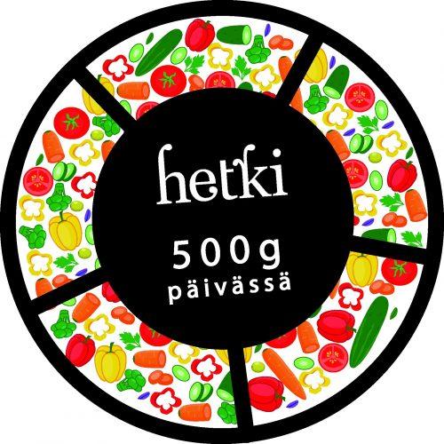 500g_Logo_2_1